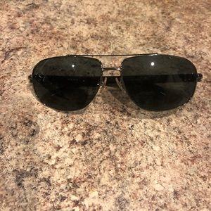 COPY - Prada black sunglasses